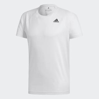 D2M Tişört White BK0961