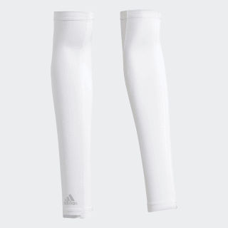 Climachill UV Sleeves White BC2563