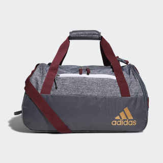 Squad 3 Duffel Bag Black CK0690