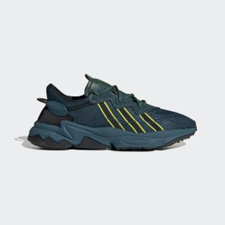 Pusha T Ozweego Tech Mineral / Tech Mineral / Tech Mineral FV2480