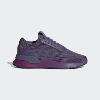 Zapatillas U_Path X Tech Purple / Tech Purple / Grey Two EG5345