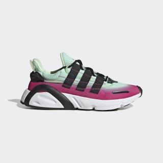 Sapatos LXCON Cloud White / Core Black / Cloud White EE5897