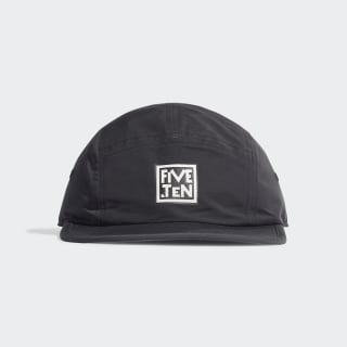 Gorra Five Ten Black FN3330