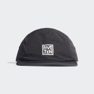 RECYCLED CAP Black FN3330