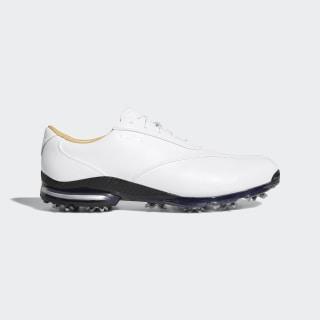 Adipure TP 2.0 Shoes Cloud White / Cloud White / Core Black F33588