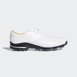 Adipure TP 2.0 Shoes Cloud White / Cloud White / Core Black F33588