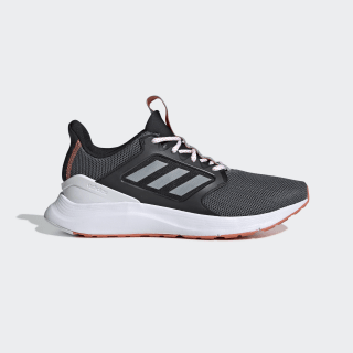 Sapatos Energyfalcon X Core Black / Cloud White / Grey EE9941
