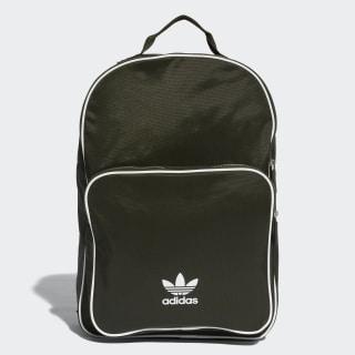 Classic Backpack Night Cargo DJ0881