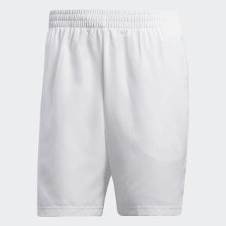 Shorts Bermuda Club White CE1433