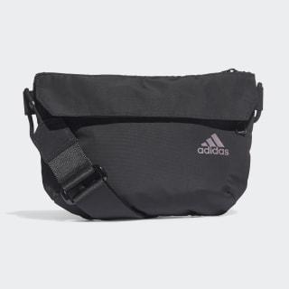 ID Pouch Bag Black / Black / Black FK0525