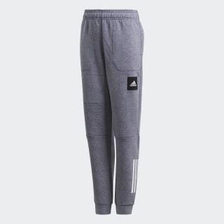 Pants Must Haves Tech Indigo Mel FM4850