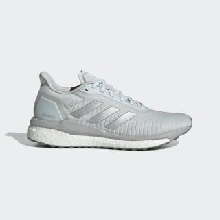 Solar Drive 19 Shoes Blue Tint / Silver Metallic / Solar Orange EF0777