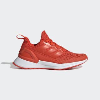 RapidaRun BTH Shoes Active Orange / Active Orange / Active Orange F34538