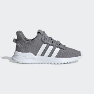 U_Path Run Shoes Grey / Ftwr White / Onix G28121