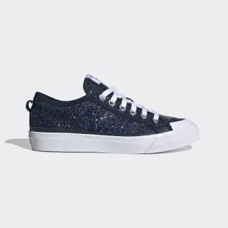 Nizza Low Shoes Collegiate Navy / Collegiate Navy / Cloud White FW9947