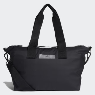 Borsa The Studio Black / Black / White DZ6826