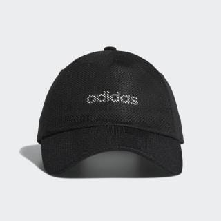C40 Light Cap Black / White DW9050