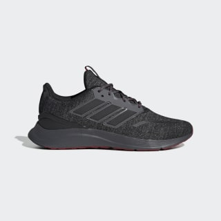 Energyfalcon Shoes Core Black / Core Black / Grey EE9863