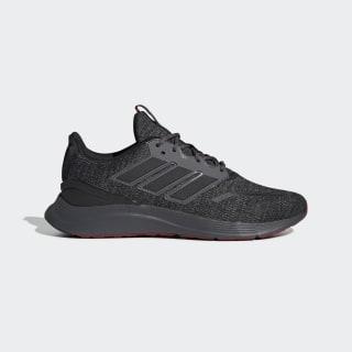 Zapatillas para correr Energyfalcon Core Black / Core Black / Grey EE9863