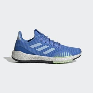 Pulseboost HD Winter Shoes Real Blue / Glow Blue / Glow Green EF8908