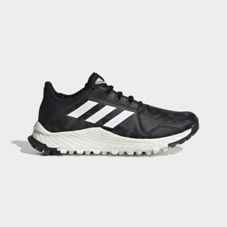 Sapatos de Hóquei Youngstar Core Black / Off White / Core Black G25968