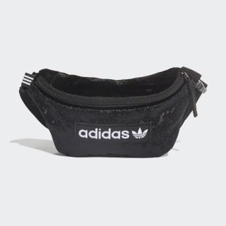 Waist Bag Black ED5877