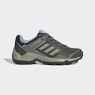 Terrex Eastrail Hiking Shoes Legend Earth / Feather Grey / Ash Grey EG3117