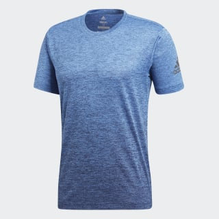 FreeLift Gradient Tee Bright Blue / Collegiate Navy CX0218
