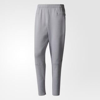 adidas Z.N.E. Pants Grey Three BP9337