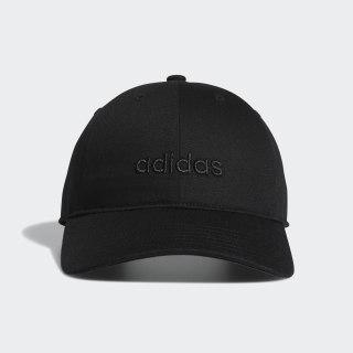 Contender Hat Black CK8302