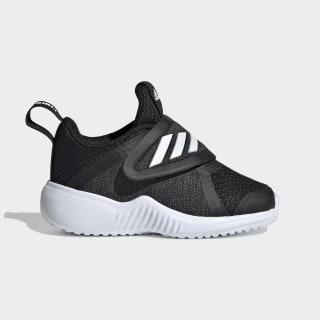 FortaRun X Shoes Core Black / Cloud White / Core Black G27195