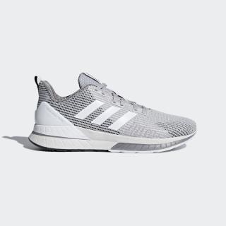 Questar TND Shoes Grey / Cloud White / Grey DB1624