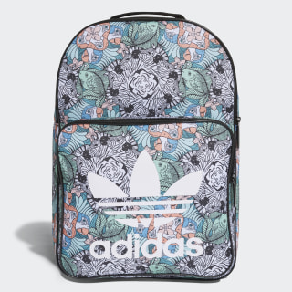 Classic Backpack Multicolor DH2963