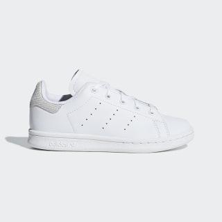 Stan Smith Shoes Ftwr White / Ftwr White / Ftwr White F34336