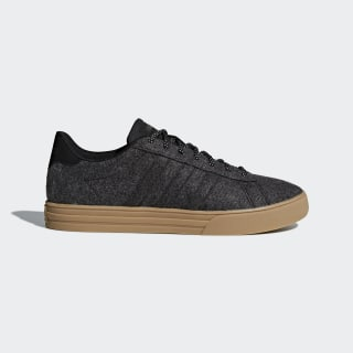 Daily 2.0 sko Core Black / Carbon / Gum4 B44723