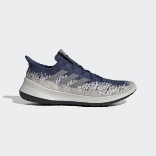 Sensebounce+ Shoes Tech Indigo / Grey Three / Legend Ink EF0525