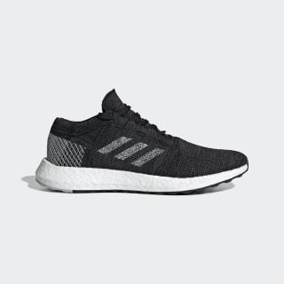 Chaussure Pureboost Go Core Black / Grey One / Grey B37803