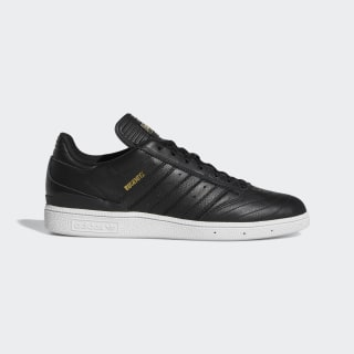Busenitz Shoes Core Black / Gold Met. / Ftwr White EE6249