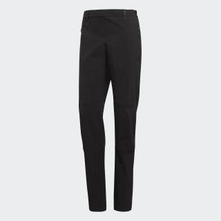 Kalhoty Terrex Multi Black CF4688