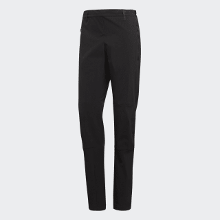 Pantalon Terrex Multi Black CF4688
