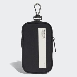 Túi cầm tay adidas NMD Black DH3088