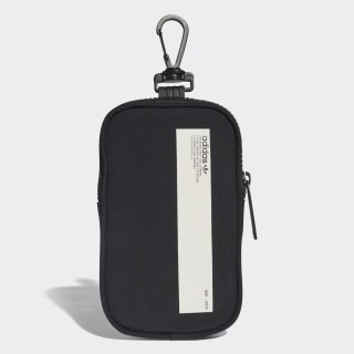 adidas NMD Pouch Bag Black DH3088