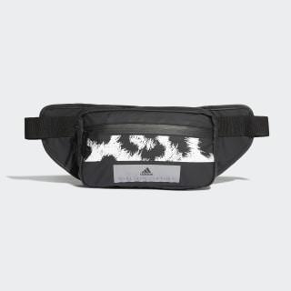 Bum Bag Black / White DW9313