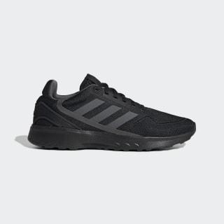 Nebzed Shoes Core Black / Grey Six / Cloud White EG3702