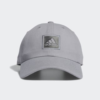 Ultimate Plus 2 Cap Medium Grey CL6083