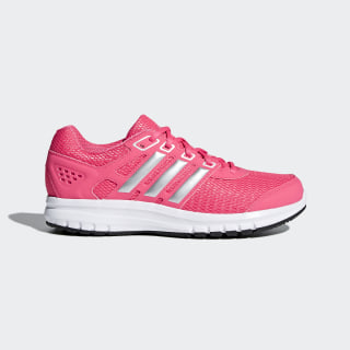 Tenis Duramo Lite REAL PINK S18/SILVER MET./FTWR WHITE CP8769