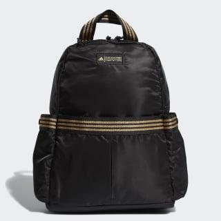 VFA Backpack Black CK8188