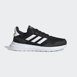 Archivo Shoes Core Black / Cloud White / Core Black EF0532