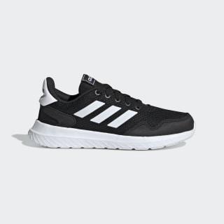 Zapatillas Archivo core black/ftwr white/core black EF0532