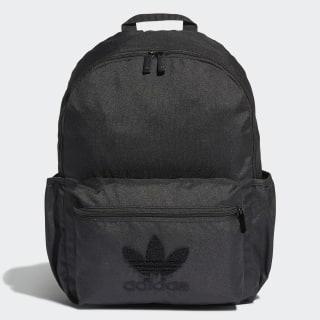 Classic Backpack Black FM0724
